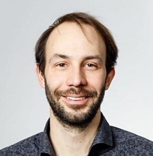 Mathias Frunz